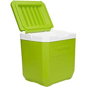 Campingaz Icetime Plus - Glacière - 26l vert